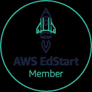 AWS_EdStart_Tier_Badge_member