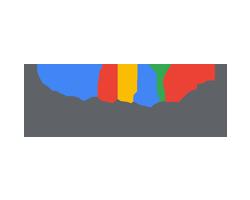 Google Nonprofits