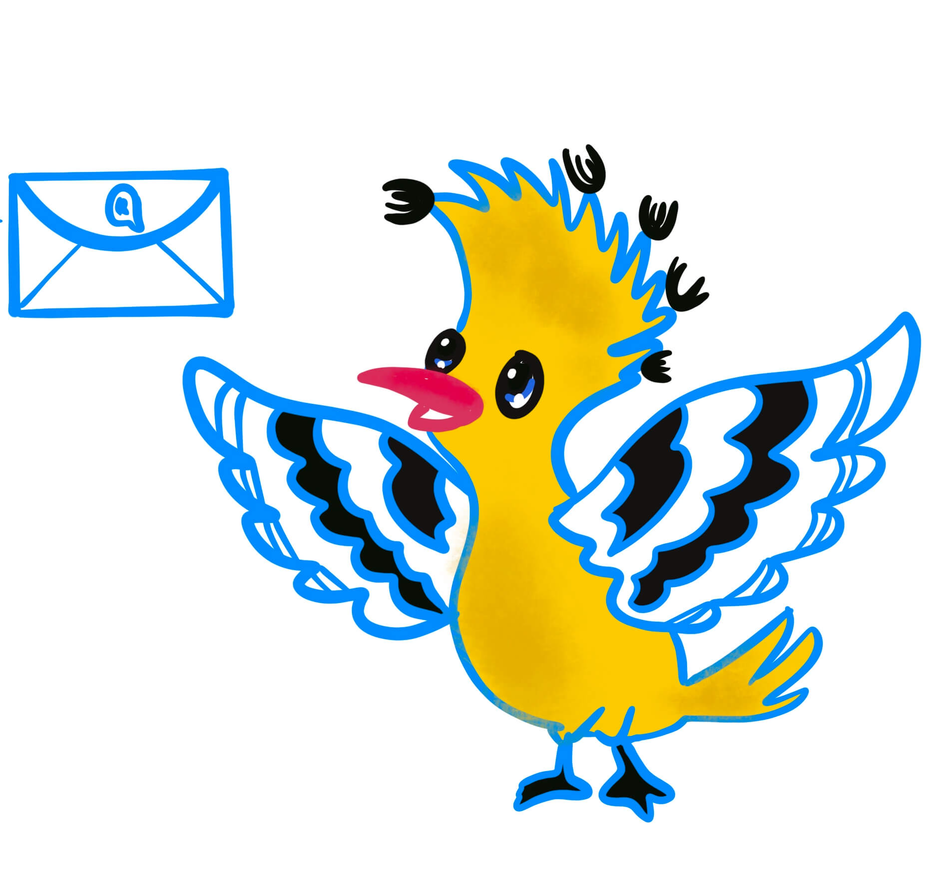 Mail udod fqsl